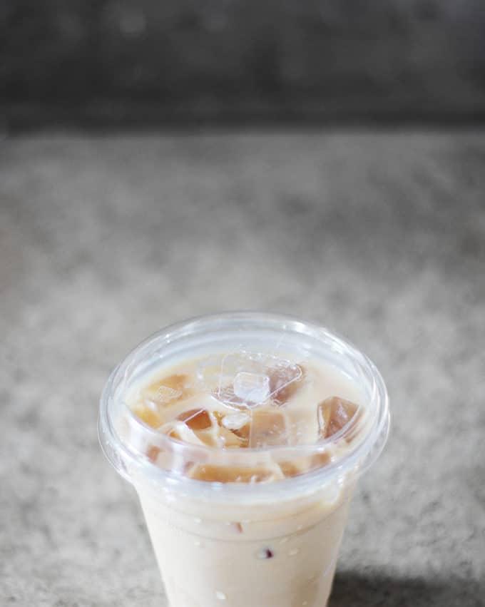 NYのストロー事情 コーヒーショップが取り入れている5種の代用法